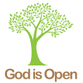 God_is_open01.png