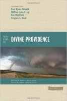 2 Four Views on Divine Providence