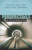 2 Four Views on God