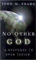 3 No Other God