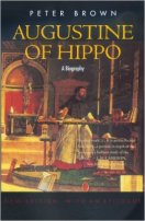 4 Augustine of Hippo