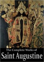 4 Complete Works Augustine