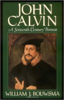 4 John Calvin