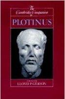 5 Plotinus