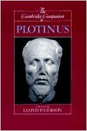 5 Plotinus