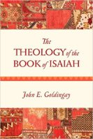6 Theology of the Book of Isaiah