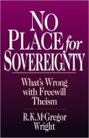 3 No Place for Sovereignty