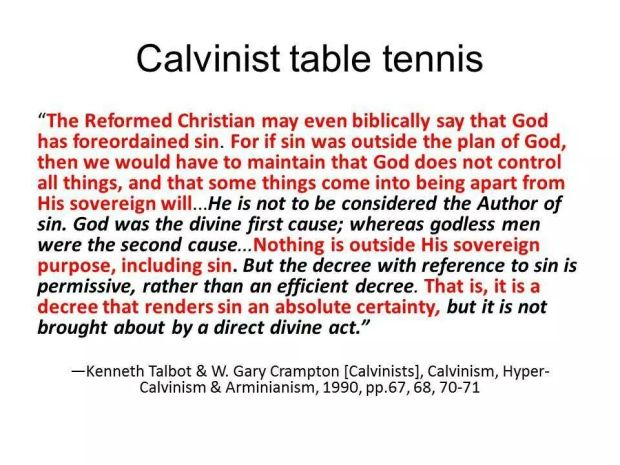 calvinist-table-tennis