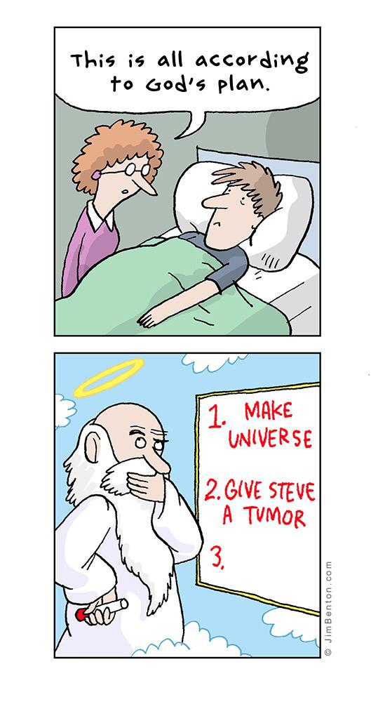 give-steve-tumor