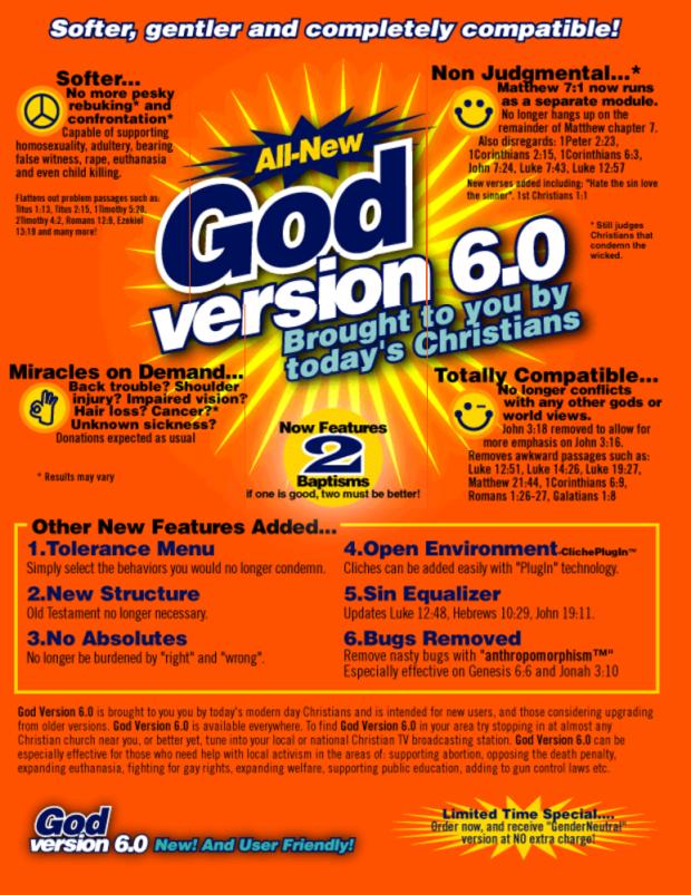 god-6-0