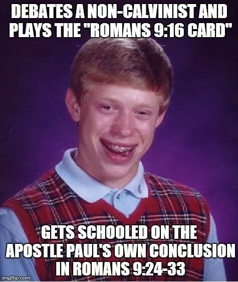 romans-9-card