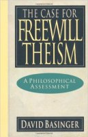 1-the-case-for-freewill-theism