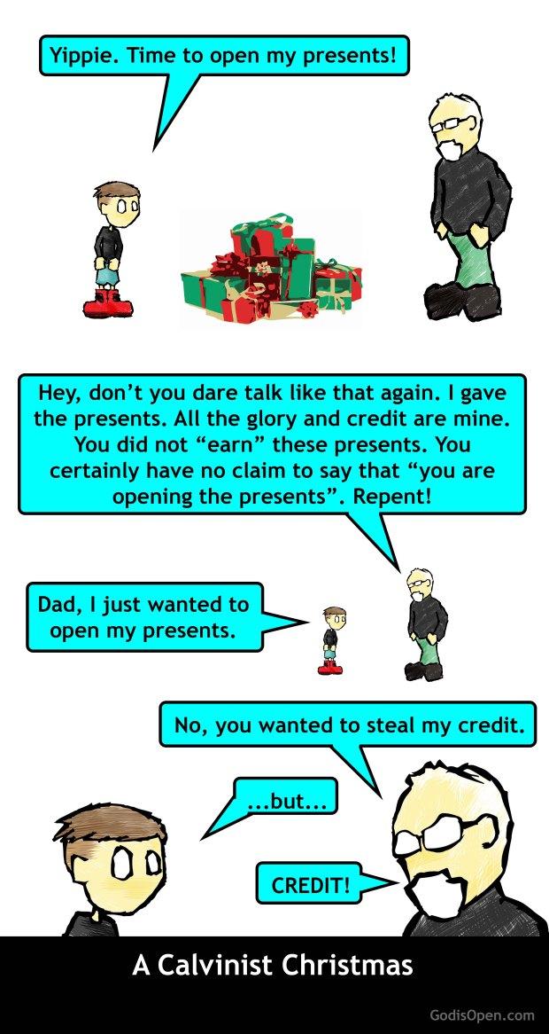 calvinist-christmas
