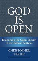 1 God is Open EOTBA